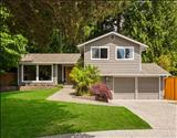 Primary Listing Image for MLS#: 1155187