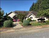 Primary Listing Image for MLS#: 1157587