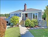 Primary Listing Image for MLS#: 1158087