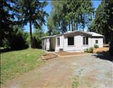 Primary Listing Image for MLS#: 1163087