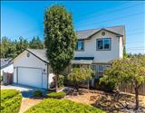 Primary Listing Image for MLS#: 1167887