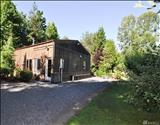 Primary Listing Image for MLS#: 1168087