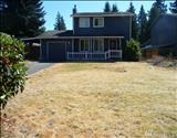Primary Listing Image for MLS#: 1170587
