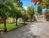 Primary Listing Image for MLS#: 1172987