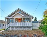 Primary Listing Image for MLS#: 1181787