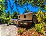 Primary Listing Image for MLS#: 1184187
