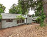 Primary Listing Image for MLS#: 1190687