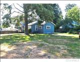 Primary Listing Image for MLS#: 1195287