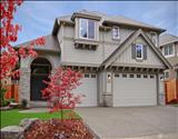 Primary Listing Image for MLS#: 1204687