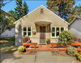 Primary Listing Image for MLS#: 1205187