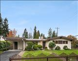 Primary Listing Image for MLS#: 1206087