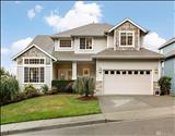 Primary Listing Image for MLS#: 1208787