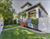 Primary Listing Image for MLS#: 1209087