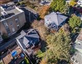 Primary Listing Image for MLS#: 1213087