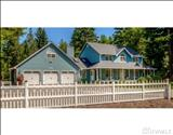 Primary Listing Image for MLS#: 1214187