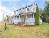 Primary Listing Image for MLS#: 1215687