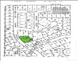 Primary Listing Image for MLS#: 1215787