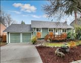 Primary Listing Image for MLS#: 1221387