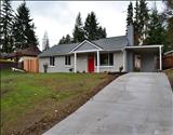 Primary Listing Image for MLS#: 1222587