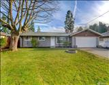 Primary Listing Image for MLS#: 1226587