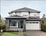 Primary Listing Image for MLS#: 1227487
