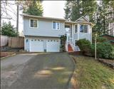 Primary Listing Image for MLS#: 1233787