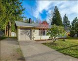 Primary Listing Image for MLS#: 1234187