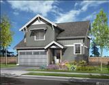 Primary Listing Image for MLS#: 1237987