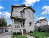 Primary Listing Image for MLS#: 1238987