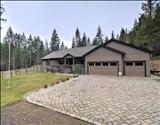 Primary Listing Image for MLS#: 1239387
