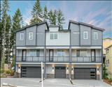 Primary Listing Image for MLS#: 1246387