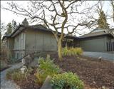 Primary Listing Image for MLS#: 1246587