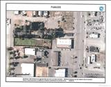 Primary Listing Image for MLS#: 1255087