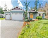 Primary Listing Image for MLS#: 1257687
