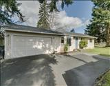 Primary Listing Image for MLS#: 1257887