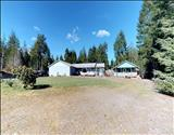 Primary Listing Image for MLS#: 1259087