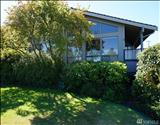 Primary Listing Image for MLS#: 1259387