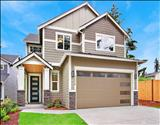 Primary Listing Image for MLS#: 1262687