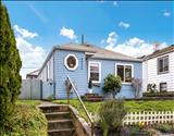 Primary Listing Image for MLS#: 1263287