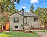 Primary Listing Image for MLS#: 1265387