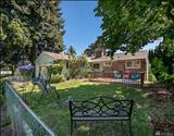 Primary Listing Image for MLS#: 1271687