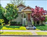 Primary Listing Image for MLS#: 1276587