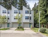 Primary Listing Image for MLS#: 1277587