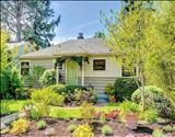 Primary Listing Image for MLS#: 1277787