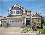 Primary Listing Image for MLS#: 1282387