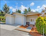 Primary Listing Image for MLS#: 1284787