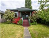 Primary Listing Image for MLS#: 1291187