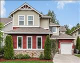 Primary Listing Image for MLS#: 1293887