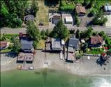 Primary Listing Image for MLS#: 1294987