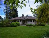 Primary Listing Image for MLS#: 1295887